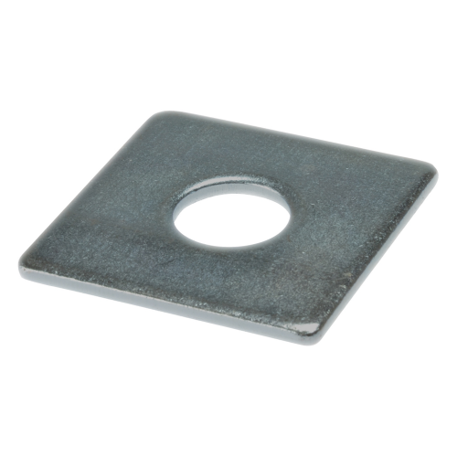 M10 Square Plate Washer