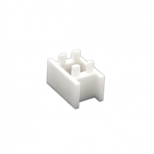 Hinged Clip Spacer
