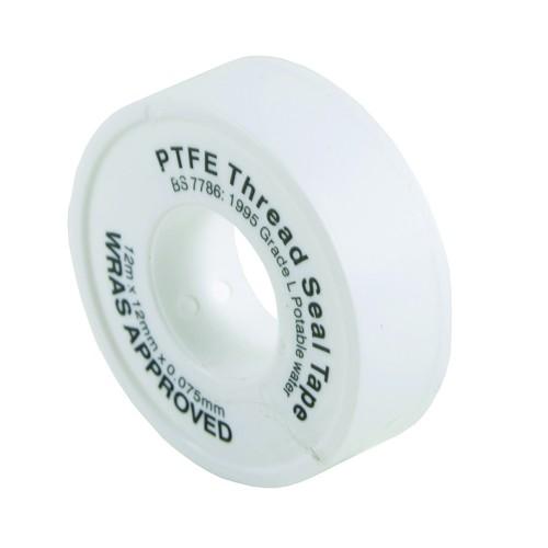 P.T.F.E Tape