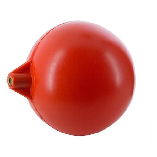 Valve Ball Float