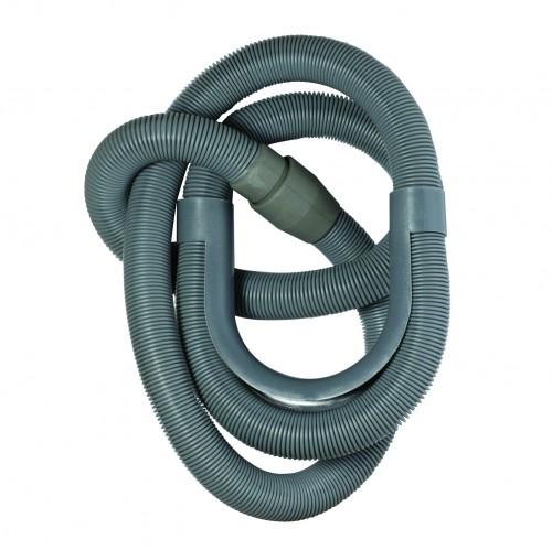 PVC Outlet Hose