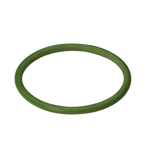 EPDM O-Ring (Green )